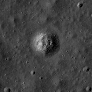 Bench_crater_1