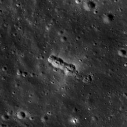 Crater_chain_4